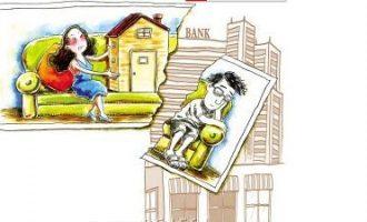 权威解答No.22:夫妻约定男方将自己房产赠与女方,在完成过户之前可以反悔吗?