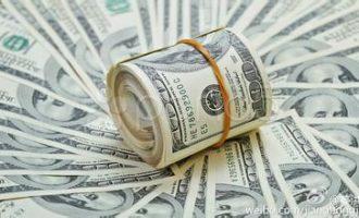 情侣间的转账算不算民间借贷?要不要返还?