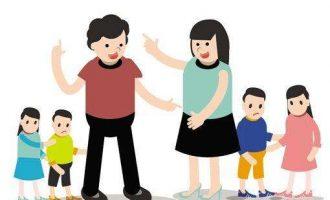 离婚时,双方都不想要孩子怎么判?听南京婚姻律师分析